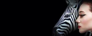岡山県 キャンペーン 効果 格安 岡山市 岡山 温活 エステ 腸活 美容 おすすめ 人気 リンパドレナージュ リンパマッサージ美脚痩身 ダイエット 部分痩せ キャビテーション カップドレナージュ カッピング 筋膜リリース フェイシャル ニキビケア 小顔ケア 毛穴 タルミ 角栓取り 角質取り エイジングケア アンチエイジング 効果 腸セラピー リセットフローラ ラッシュアディクト ブローアディクト ヘッドスパ セルフホワイトニング ブライダル ウエディング OFF セール めぐり メグリ MEGURI